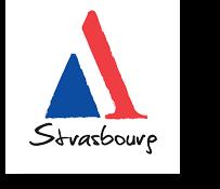 A Strasbourg - retour a la page d'accueil