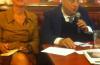«Le Printemps arabe… et après ?» conférence-débat avec Alexandre ADLER